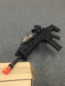 PTS-4