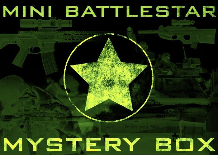 BattlestarMysteryBox
