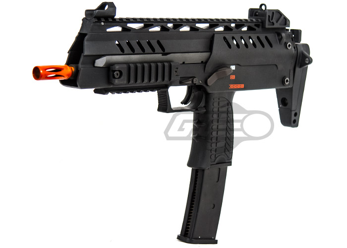 airsoft-we-smg8-gbb-blk-c
