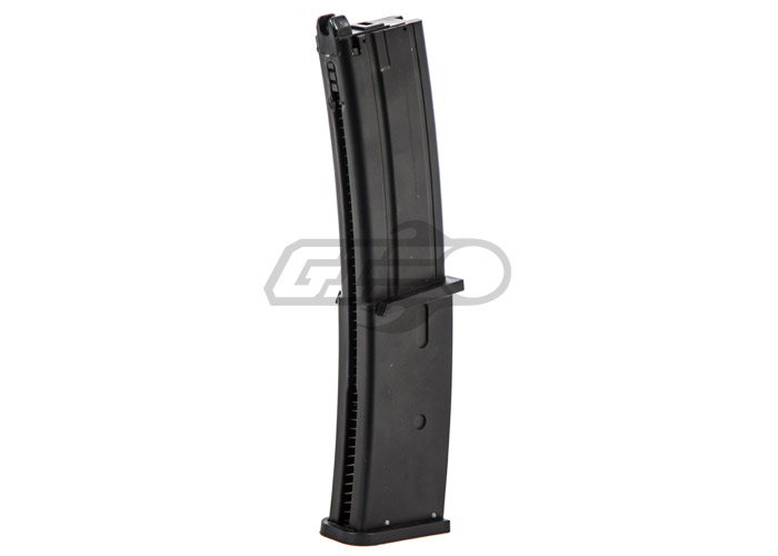 airsoft-we-smg8-gbb-blk-j