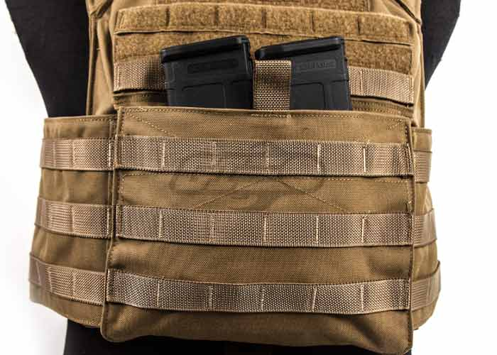 airsoft_TAG_twomag_kangaroo_pch_insert_coy_d