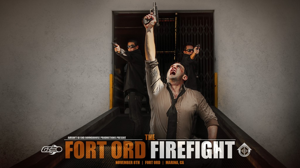fortord_firefight_video