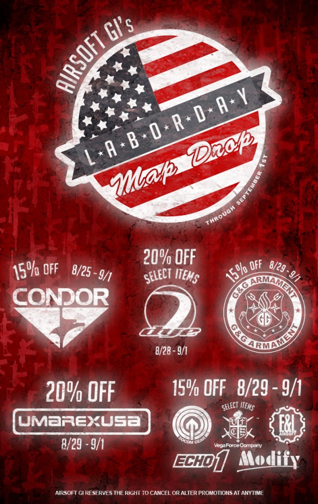 laborday_promo_mapdrop