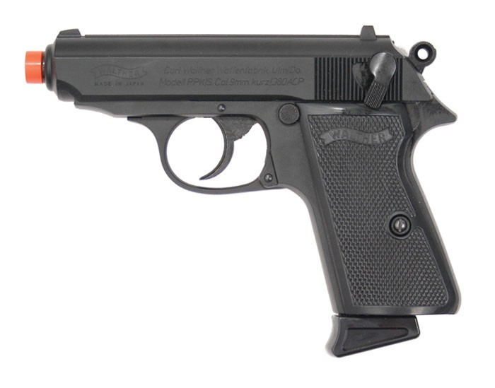 Airsoft_Walther_PPK