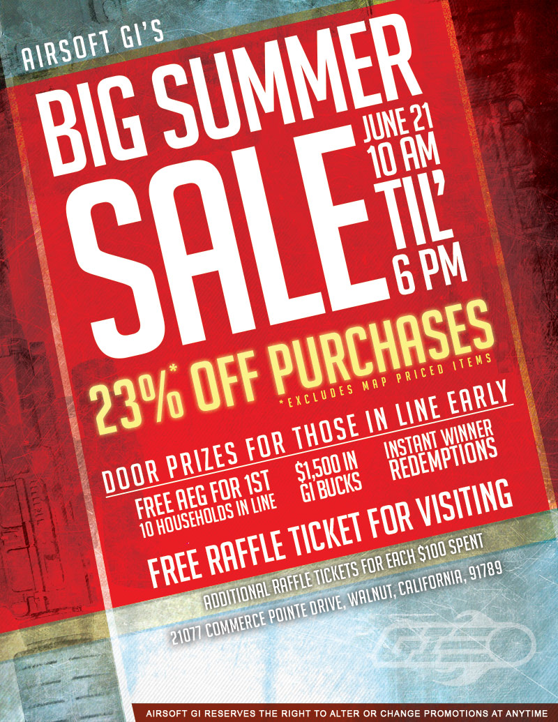 summersale_promo